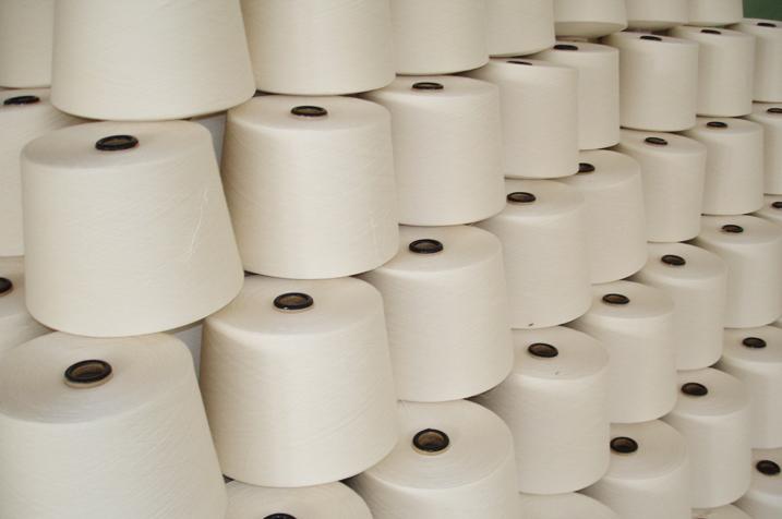 100%  cotton yarn,cotton yarn