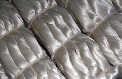 Thrown Silk Yarn (Twisted Silk Yarn) weft tram yarn 20/22 27/29 40/44 50/70 100/120, 2ply 3ply 4ply 5ply,