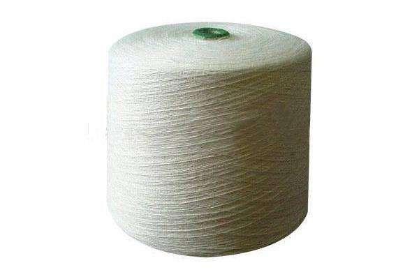 high quality 100% viscose yarn wholesale china high twist yarn