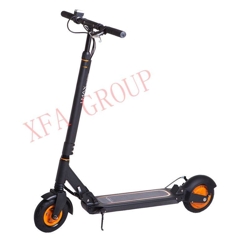 BIKE SCOOTER ELECTRIC BIKE