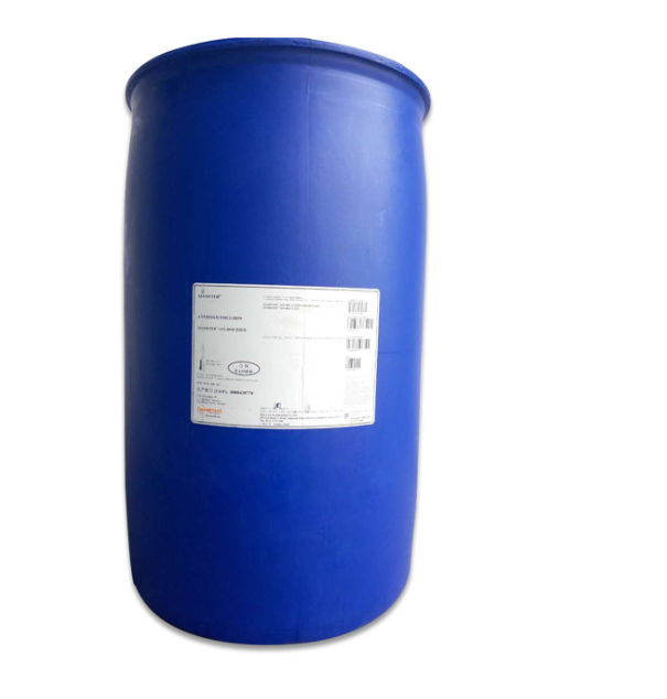 Dimethyl Carbonate