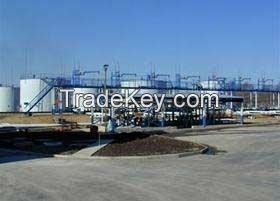 D2,D6,JP54,LNG,LPG,Fuel CST-180