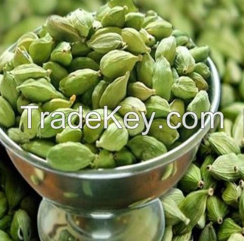 Green cardamon Premium 88ml Large Size