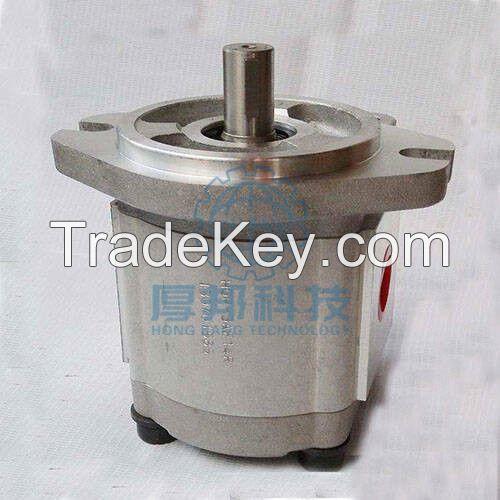 HGP Series Gear Pump