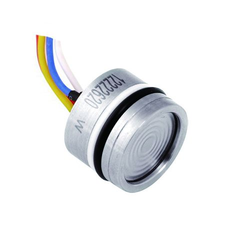 Pressure sensor PC10