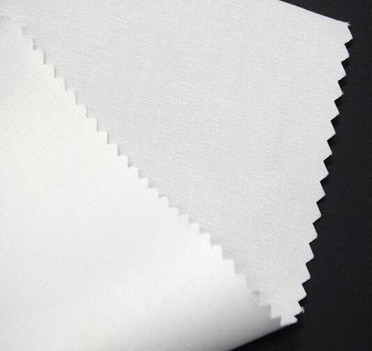 TC (45S) Pocketing Fabric for Garment Lining