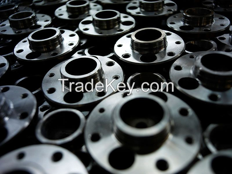 cnc turned and milling parts ,Tractor pins ,forging  parts, pipe and valve manufacturer