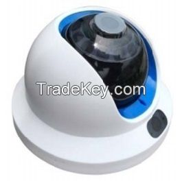 1080P IP Camera with iOS and Android APP, H.265+ video