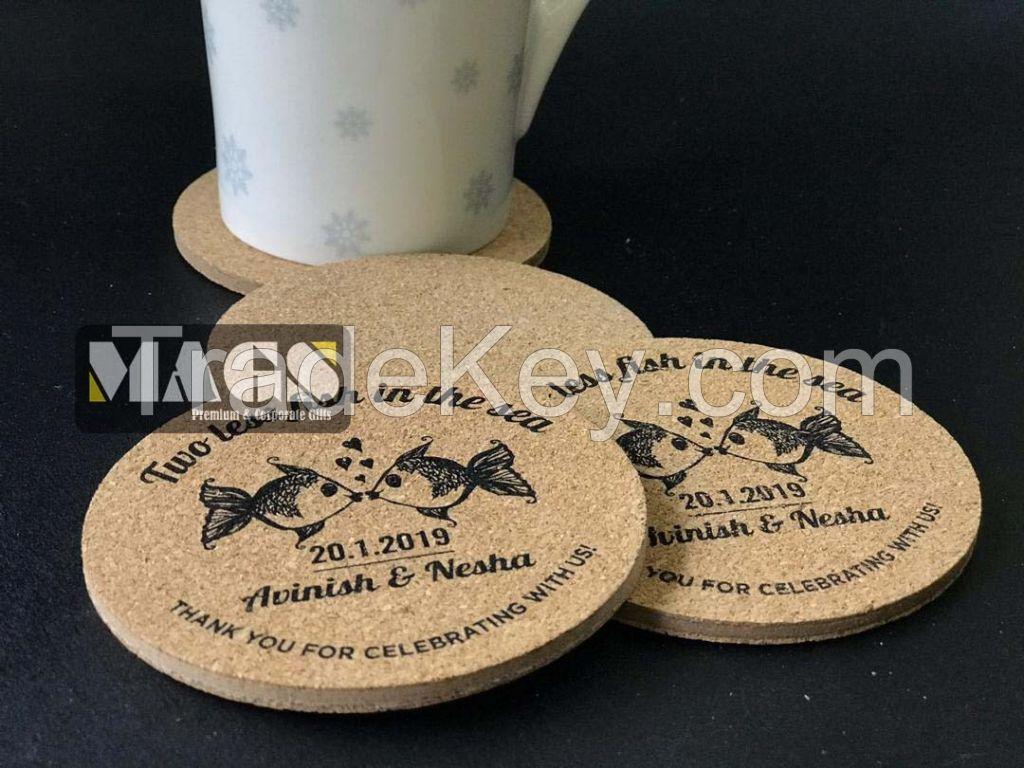 Coaster Printing Malaysia