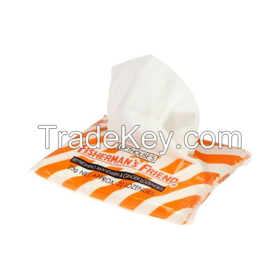 Pocket Tissue Printing Malaysia