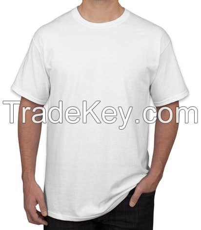 Blank Men'sT-Shirts