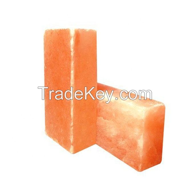 Crystal Himalayan Salt Bricks for Salt Rooms