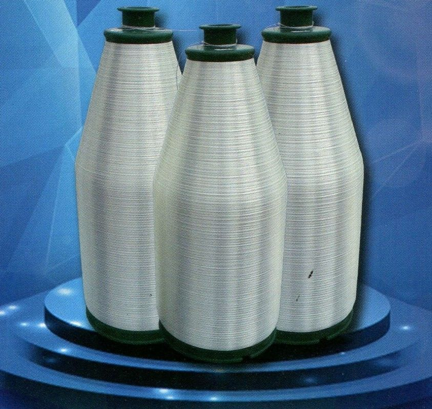 E Glass Fiberglass Yarn for Electronic and Industrial Application
