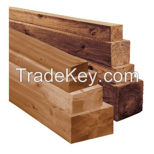 Lumber Wood