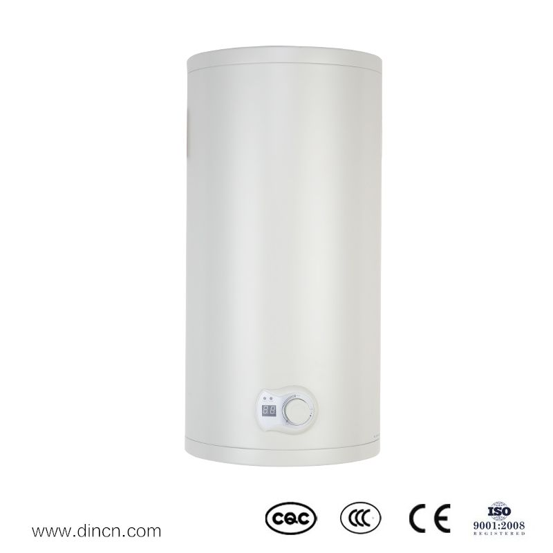 30L Wall hung cylindrical type  water heater