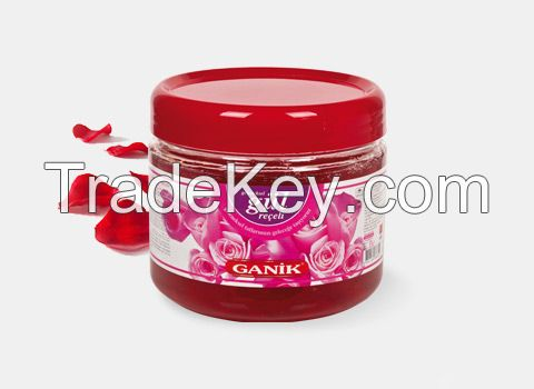 Rose Jam 670 g