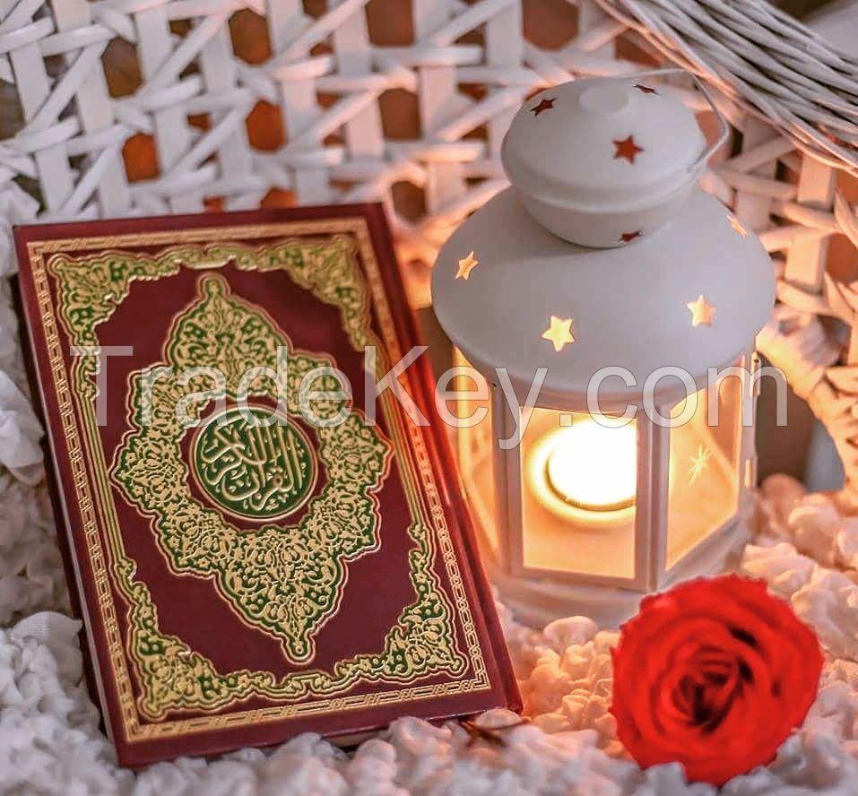 Surah Al Fatihah With Translation