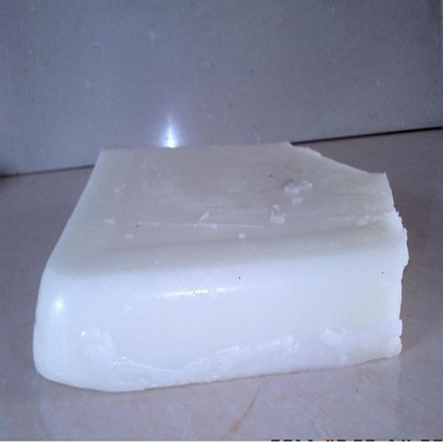 Cheap paraffin wax kunlun brand fully refined/semi refined/crude wax 0.5% oil content for candle making
