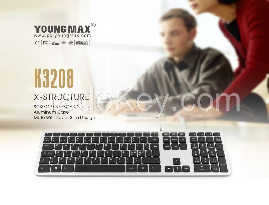 computer mice,keyboard,mobile presenter,mouse pad