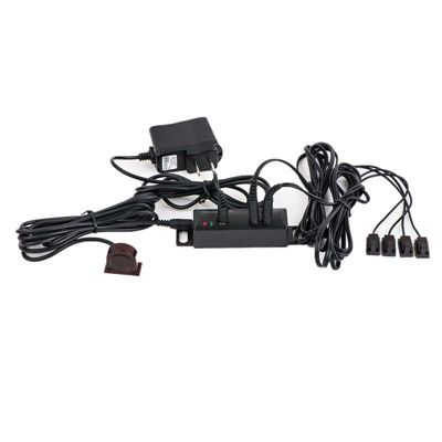 ir extender ir repeater infrared remote control for tv
