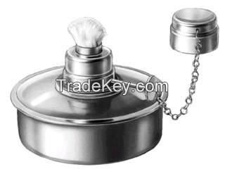 Sterilization Trays Box