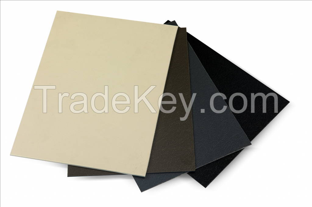 Plastic [ polystyrene (PS) ] Sheets and Rolls, Plastic [ polypropylene (PP) ] Sheets and Rolls ABS sheets