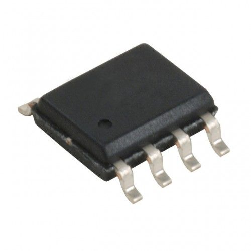 DC DC IC ( Buck IC , Boost IC or Buck Boost IC)