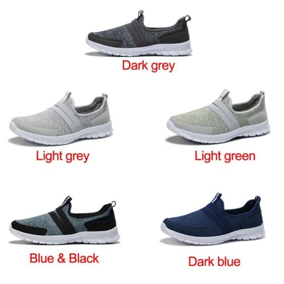 Women and men Sneakers Fashion Sport Shoes Fitness Shoes Comfortable Casual Lightweight Running Walking Shoes Love Couple Shoes