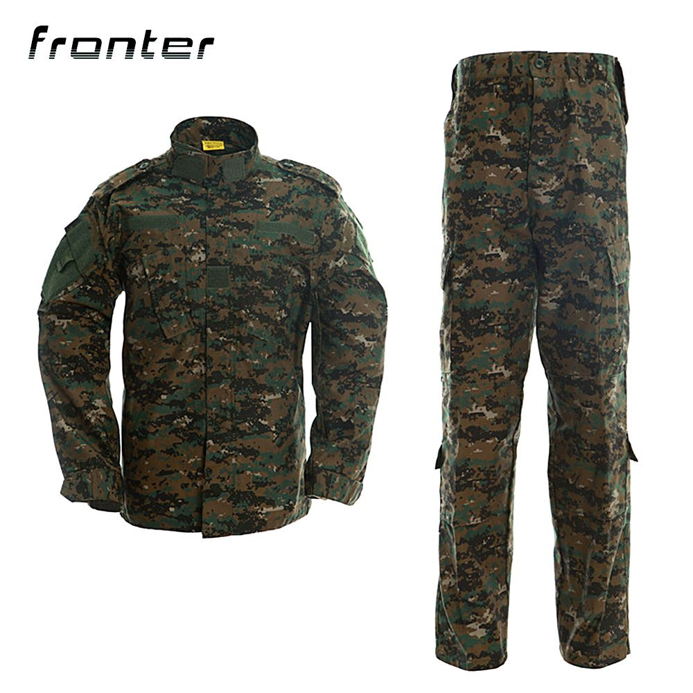 ACU  army military  uniform camouflage