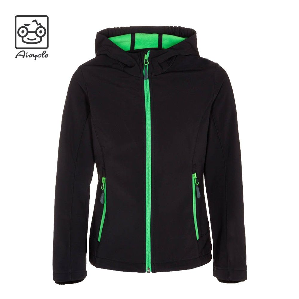 Ladies Waterproof Shell Winter Jackets Stock Lots with low price