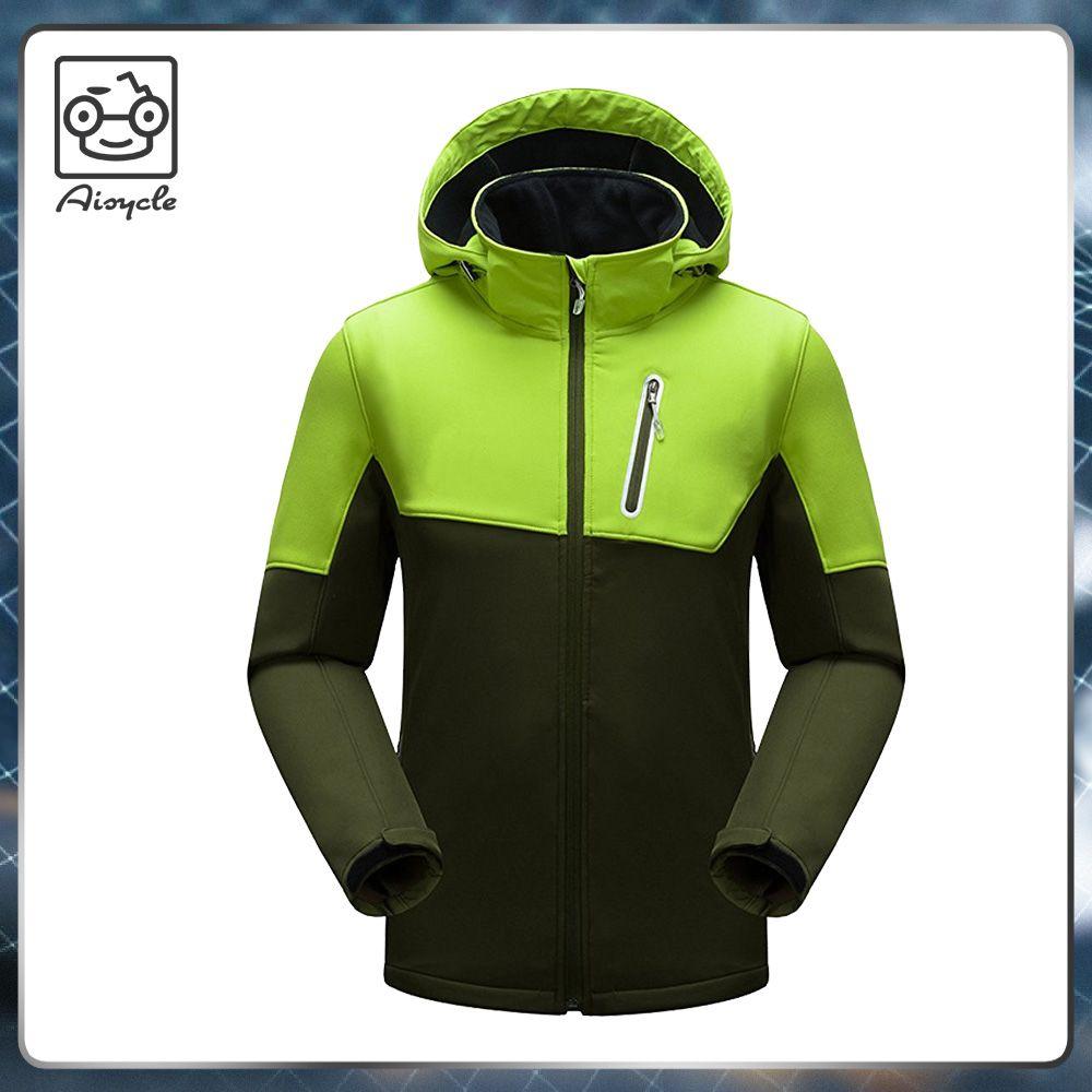 Lady Winter Wind Breaker Warm Biker Jacket Bulk Wholesale Jacket