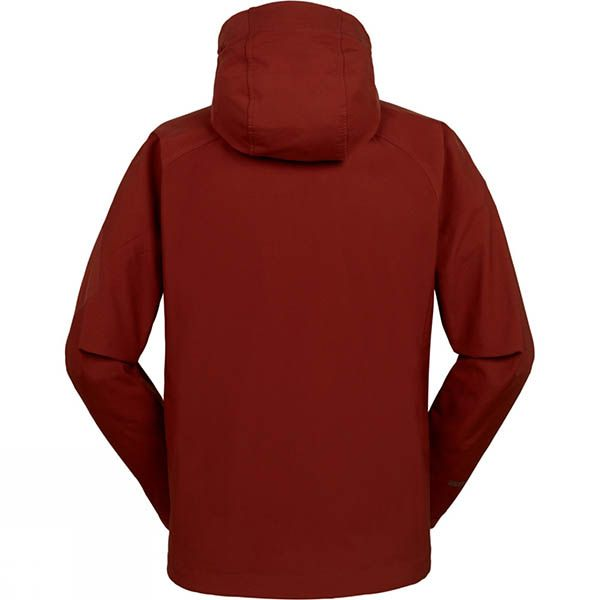 Waterproof Windproof Mens Softshell Jacket Softshell Tactical Military