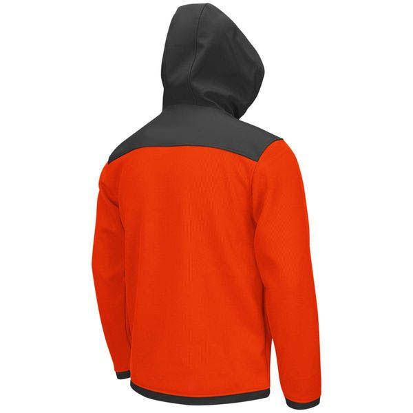 Hunting Clothes Camo Jacket Men Outdoor Jackets