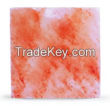 Brick And Tiles Salt