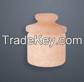 kitchenware-Crockery