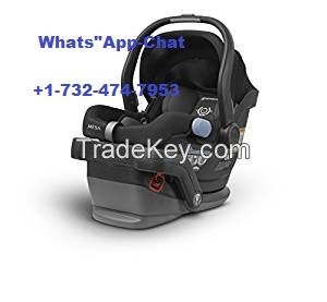 MESA Infant Baby Carrier