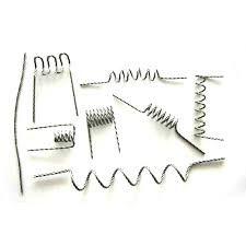 Tungsten Filament