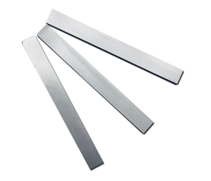 Finished Tungsten Carbide Strips from Top 10 Tungsten Carbide Manufacturer