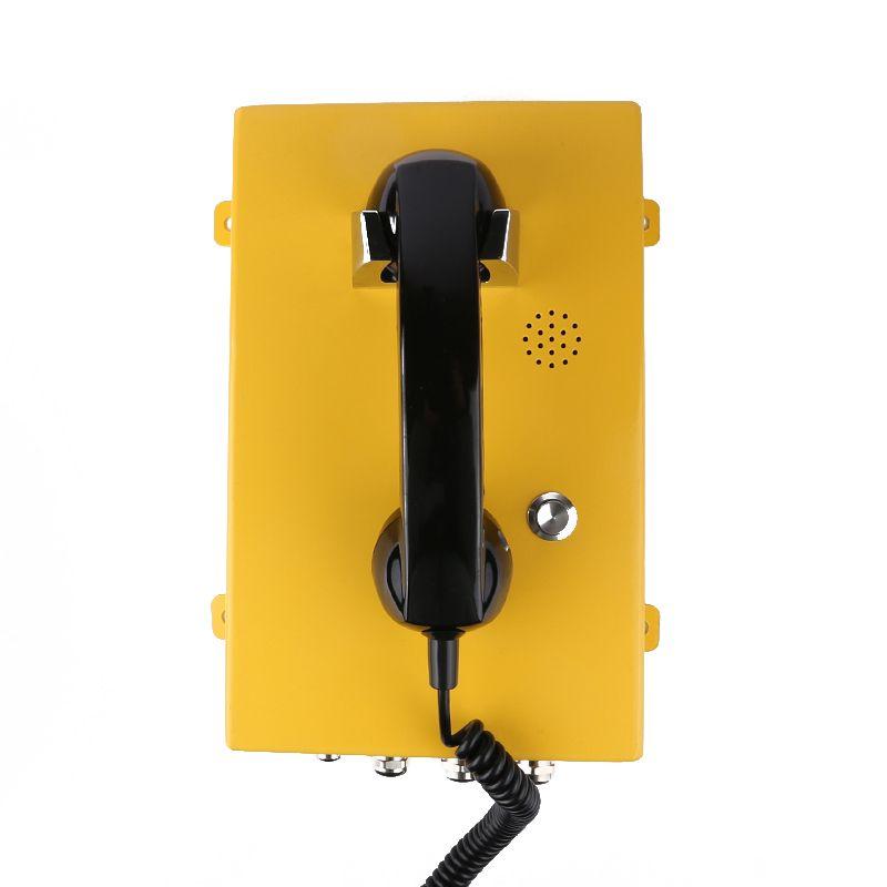 Joiwo Waterproof IP Phone for Subways UPG
