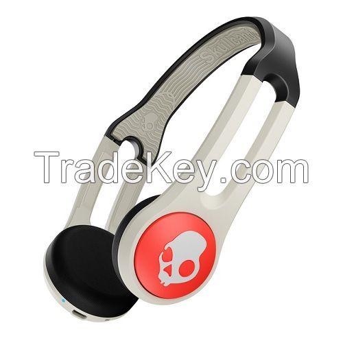 Skullcandy Icon Wireless Headphones