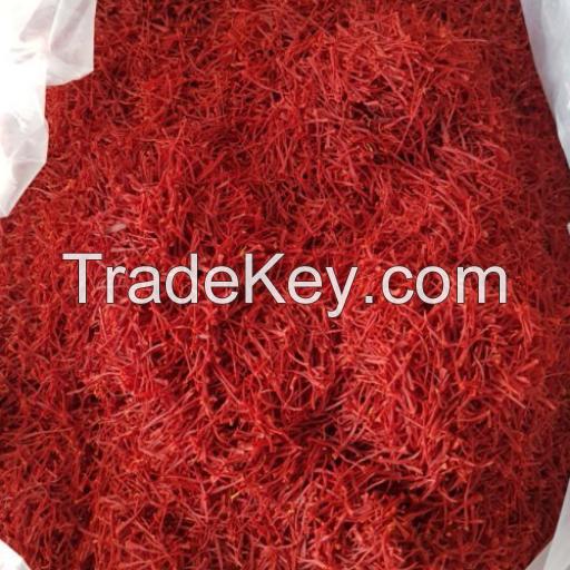 Persian Sargol saffron