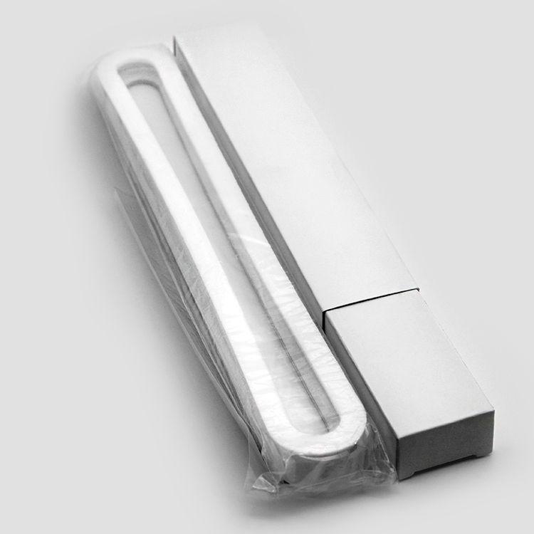 hight temperature klinger level gauge  for hot water boiler