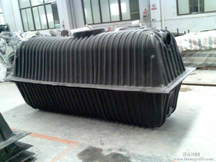 PE Septic tank