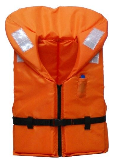 Water safety products Solas approved marine lifejacket lifevest for adult