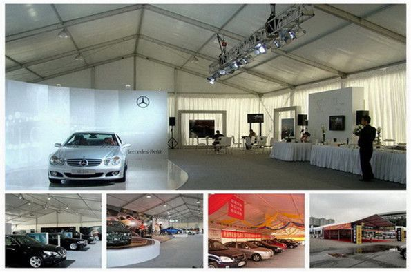 The factory sale Sports Events Tent