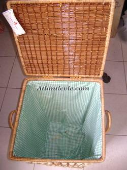 Vietnamese Handicraft Promotion Centre