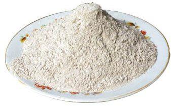 Calcium Aluminate Clinker (sintered)