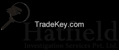 Hatfield Detective Agency