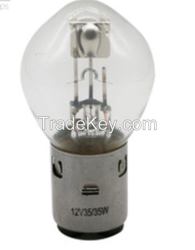 HB1235 automotive bulb