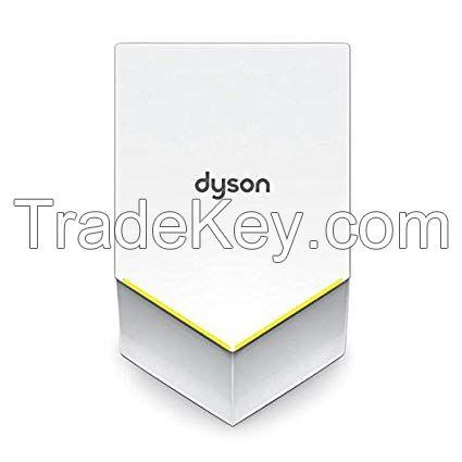 Dyson AB12 Airblade Hand Dryer